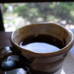 和の雰囲気に癒される!神楽坂の隠れ家カフェ「神楽坂茶寮」。