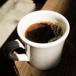 幸手市、ソーセージが美味しい喫茶店「ロードステーション」。