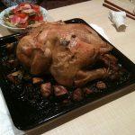 神戸行ったら絶対食べて欲しい!「肉バル ストウブ(staub)」。