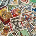 切手買取で相場より高く売る方法ベスト3!