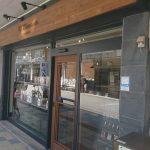 新潟市でピュアチョコレートを食べるなら「久遠チョコレート新潟店」