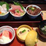 埼玉県越谷レイクタウンkazeで和食なら絶対に飛賀屋がおすすめ!