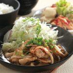 旬菜うちごはん 菜々家 御幸町店、宇都宮にあるコスパと栄養バランスが素晴らしい定食屋