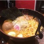 名古屋で本格的な味噌ラーメンを食べるなら「銀のくら」がおすすめ!