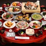 長崎市で本格卓袱料理を味わうなら予約がいらない浜勝