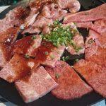あみやき亭東別院店、名古屋市中区にある安くて人気の焼肉屋。
