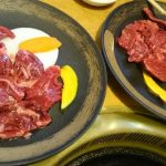 羅生門 名谷店(神戸市垂水区)は何度も行きたくなる焼き肉屋。