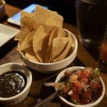 豊橋で本場メキシコ料理を楽しみたいのならメキシポン