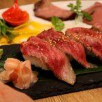 桜台バル、練馬のお肉屋さんが運営するステーキバル