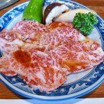 焼肉レストランカルネ、羽村市や近隣の市町村で人気の焼肉店
