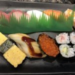 あきる野市で有名なお寿司屋さんといえば、魚屋路 秋川店です!