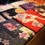 札幌市の着物買取ならヤマトク?