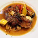 チャッビーズキッチン、高知県高知市にあるパスタが美味しいイタリアン