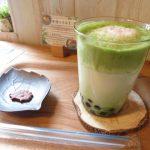 大阪府高槻市にあるリッチョで美味しくて癒されるランチ