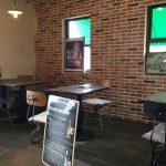 ピッグボーン、広島県世羅町のラーメンやカレーが美味しいライダーズカフェ