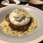 goodspoon武蔵小杉店、新丸子にあるお得に美味しいランチが楽しめるイタリアンレストラン